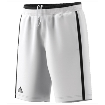 Adidas Men's Essex Bermuda Shorts