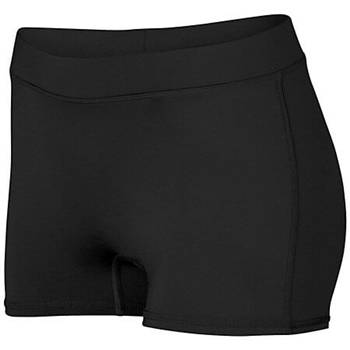 Augusta Girl's Dare Short