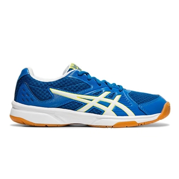 Asics Women's Upcourt 3 Shoe