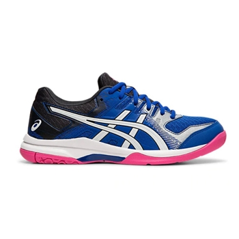 Asics Women's Gel-Rocket 9 Shoe