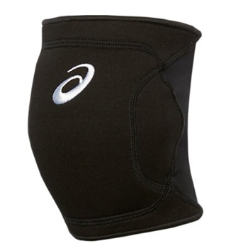 Asics Jr. Gel-Confirm II Volleyball Kneepad