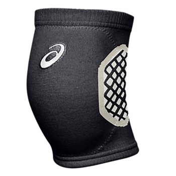 Asics Jr. Gel-Tactic Court Volleyball Kneepad