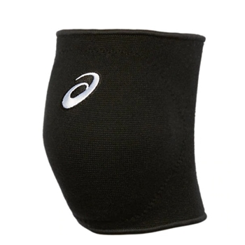 Asics Junior Gel-Rally Volleyball Kneepad