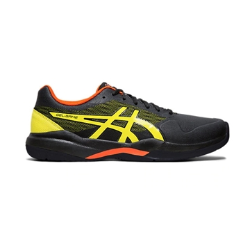Asics Men's Gel Game 7