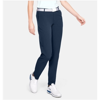 Under Amour Women's Links Pant
