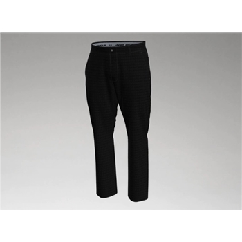 Under Armour Men's Showdown Pant