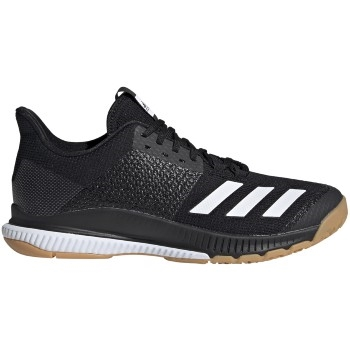 Adidas Women's Crazyflight Bounce 3