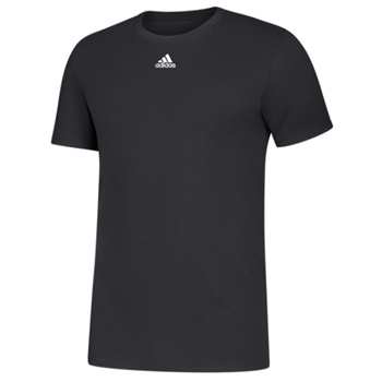 Adidas Youth Amplifier Short Sleeve Tee