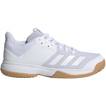 Adidas Youth Ligra 6