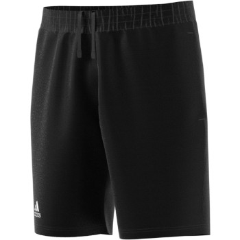 Adidas Men's Club 9 Short