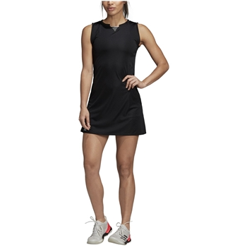 Adidas Women's Club Dress