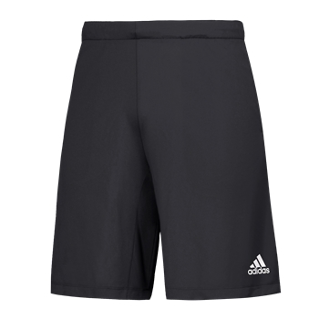 Adidas Men's Game Mode Short