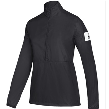 Adidas Women's Game Mode 1/4 Zip