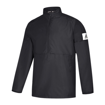 Adidas Men's Game Mode 1/4 Zip