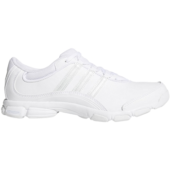 Adidas Women's Cheer Sport Shoe