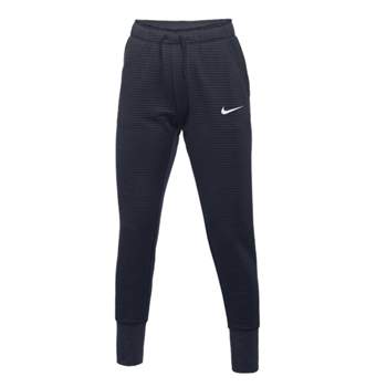 Nike Women's Dry Fit Double Knit Tapered Pant