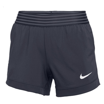 Nike Women's Flex 4 inch Short