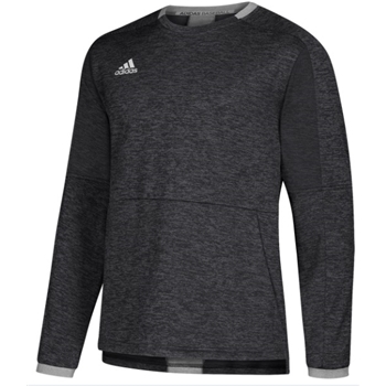 Adidas Men's Fielder's Choice 2.0 Fleece