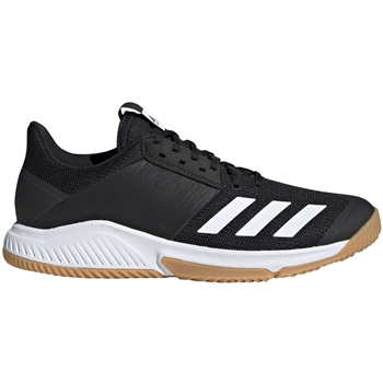 Adidas Crazyflight Team Shoe