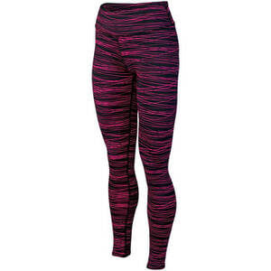 Augusta Women's Hyperform Compression Tight