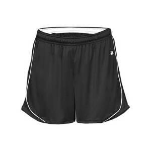 Badger Women's Pacer Ladies Shorts