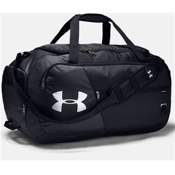 Under Armour Undeniable 4.0 Duffle Large
