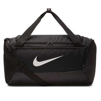Nike Brasilia Small Duffel Bag