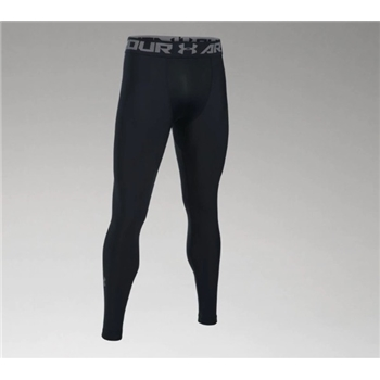 Under Armour Men's Heat Gear Armour 2.0 Legging