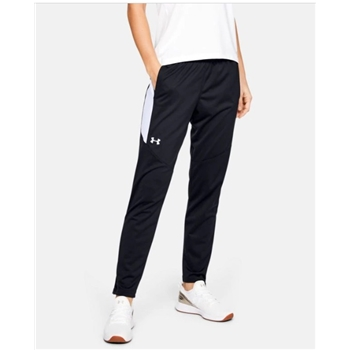 Under Armour Women's Rival Knit Pants