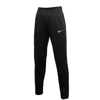 Nike Women's Rivalry Pants