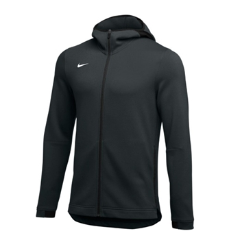 Nike Men's Showtime Full Zip Hoodie
