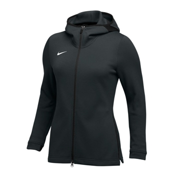 Nike Women's Showtime Full Zip Hoodie