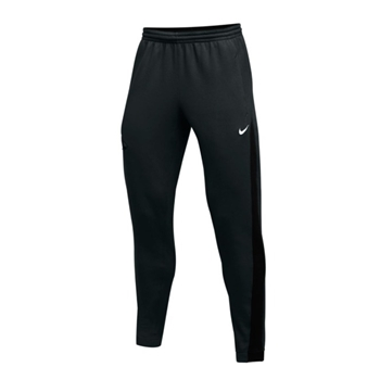 Nike Men's Showtime Pant