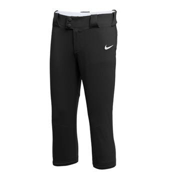 Nike Girl's Vapor Select Pant