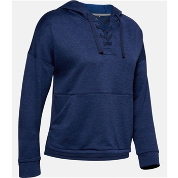 Under Armour Women's Cross Town Hoody
