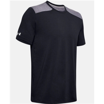 Under Armour Men's Stadium SS Tee