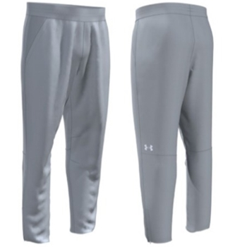 Under Armour Men's Squad Woven Pant