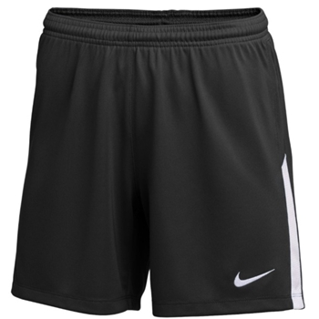 Nike Women's Dry League Knit II Short
