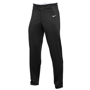 Nike Men's Stock Vapor Select Pant
