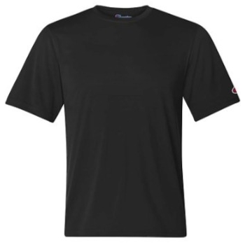 Champion Men's Double Dry