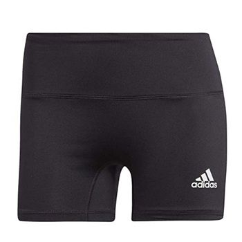 Adidas Women's Techfit 4' Short Tight