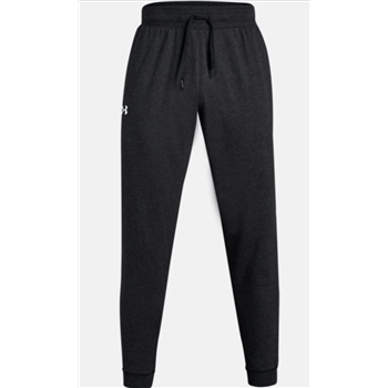 Under Armour Men's Hustle Fleece Jogger