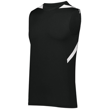 Holloway Men's PR Max Compression Jersey