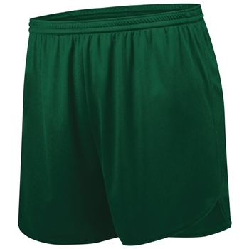 Holloway Youth PR Max Track Shorts
