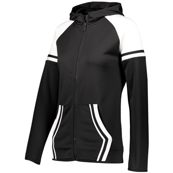 Holloway Women's Retro Grade Jacket