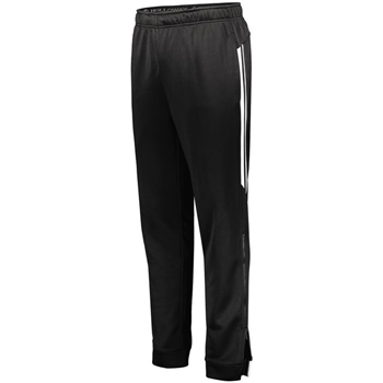 Holloway Youth Retro Grade Pants
