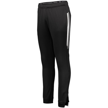 Holloway Women's Retro Grade Pants