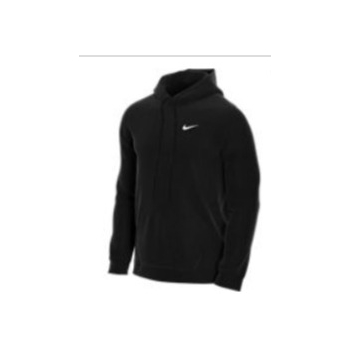 Nike Women's Club Fleece Pullover Hoodie