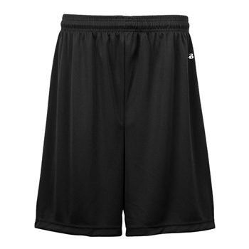 Badger Youth B-core 6inch Short