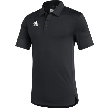 Adidas Men's Under the Lights Polo
